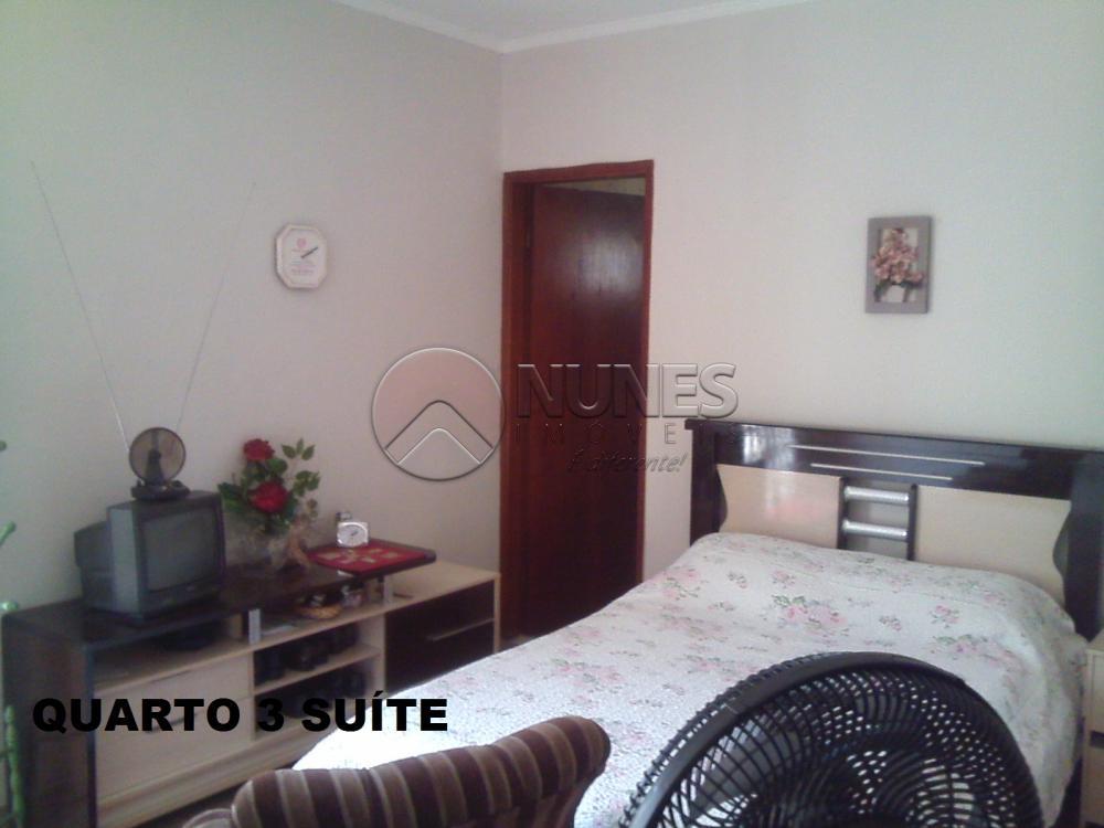 Casa Sobrado de 3 dormitórios à venda em Campesina, Osasco - SP