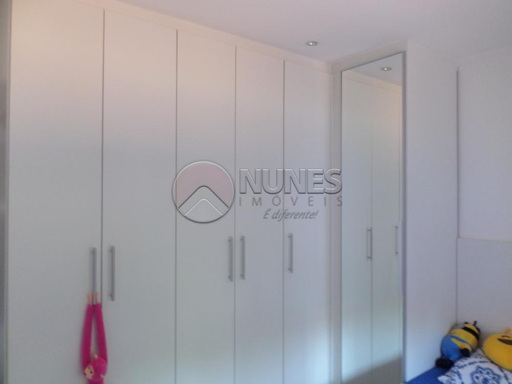 Casa Sobrado de 2 dormitórios à venda em Cidade Das Flores, Osasco - SP