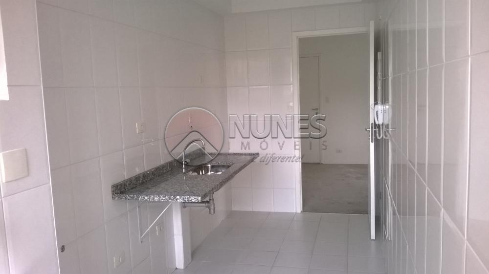 Apartamento Padrao de 3 dormitórios à venda em Jardim Jaguaribe, Osasco - SP