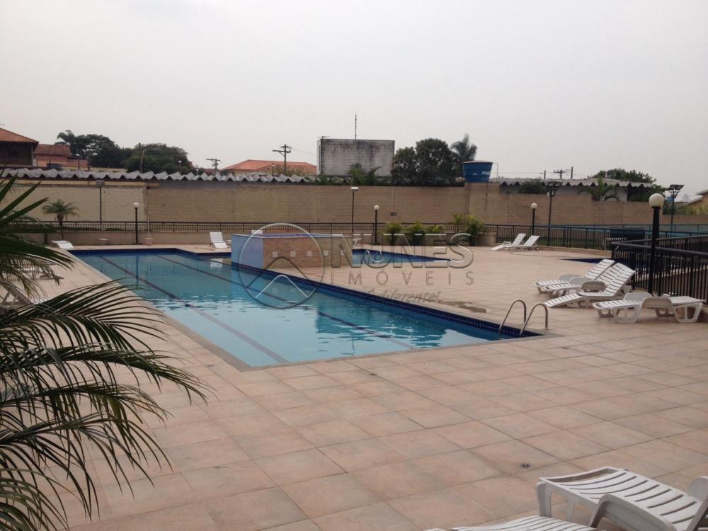 Apartamento de 3 dormitórios em Jardim Jaguaribe, Osasco - SP