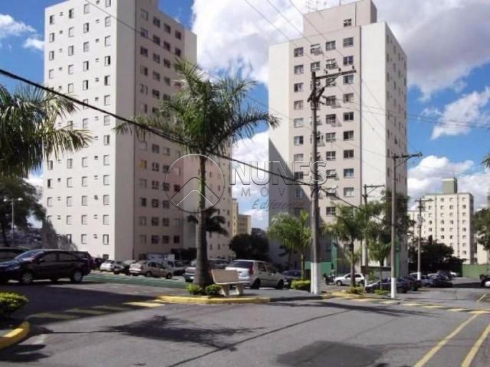 Apartamento de 2 dormitórios à venda em Jardim Do Tiro, São Paulo - SP