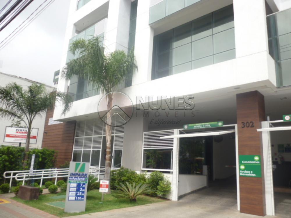 Alugar Comercial / Sala Comercial em Osasco. apenas R$ 1.000,00