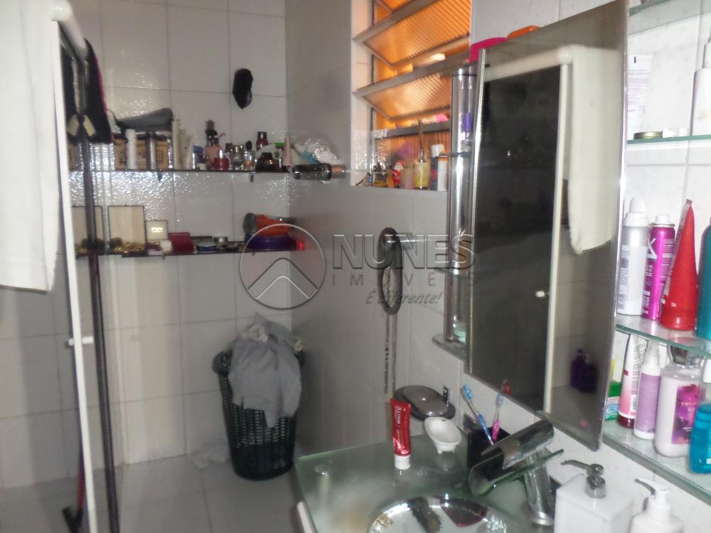 Sobrado de 4 dormitórios à venda em Quitaúna, Osasco - SP
