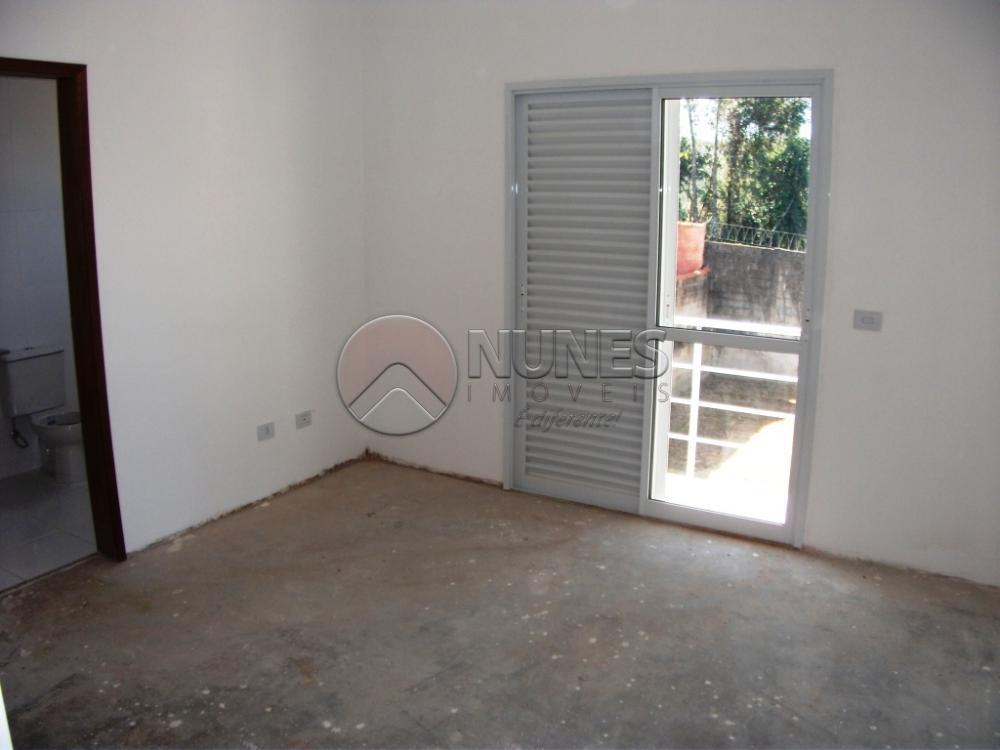 Sobrado de 3 dormitórios à venda em Paysage Vert, Vargem Grande Paulista - SP