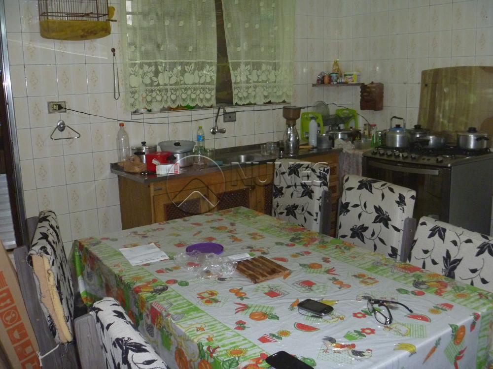 Casa Casa Assobradada à venda em Rochdale, Osasco - SP