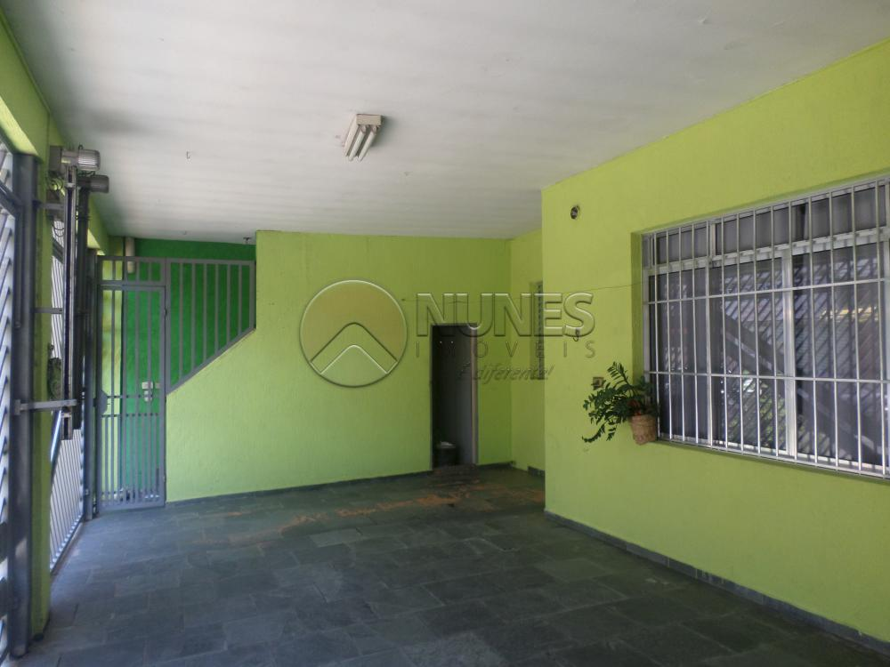 Sobrado de 3 dormitórios à venda em Jardim São Pedro, Barueri - SP