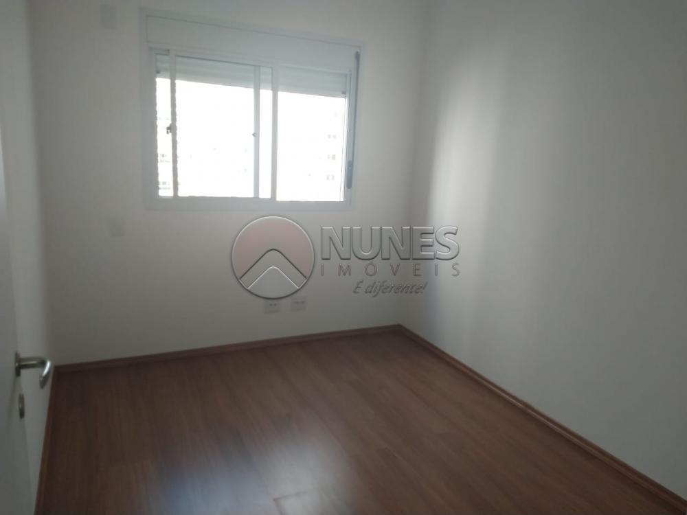Comprar Apartamento / Padrão em Osasco apenas R$ 440.000,00 - Foto 12