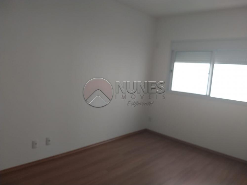 Comprar Apartamento / Padrão em Osasco apenas R$ 440.000,00 - Foto 15