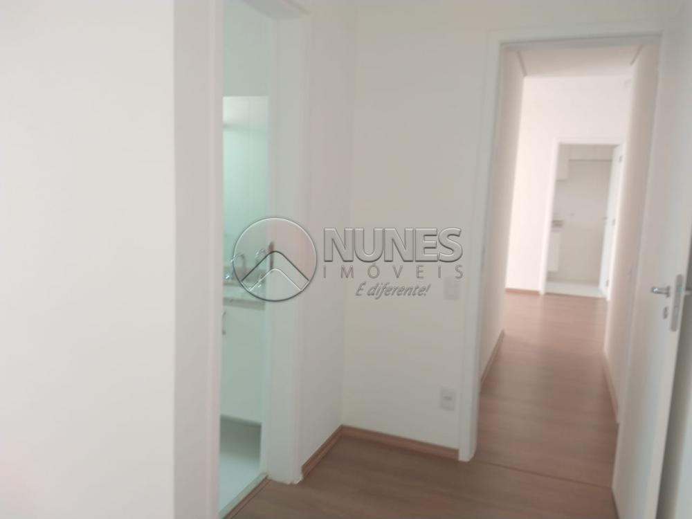 Comprar Apartamento / Padrão em Osasco apenas R$ 440.000,00 - Foto 21