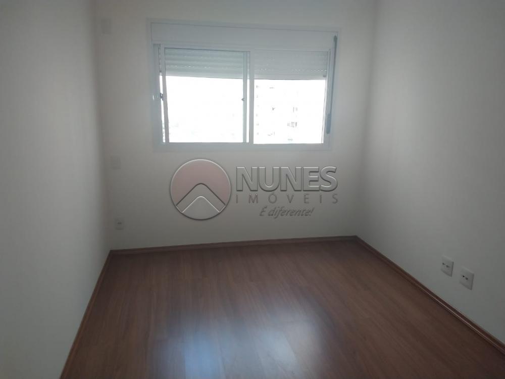 Comprar Apartamento / Padrão em Osasco apenas R$ 440.000,00 - Foto 14