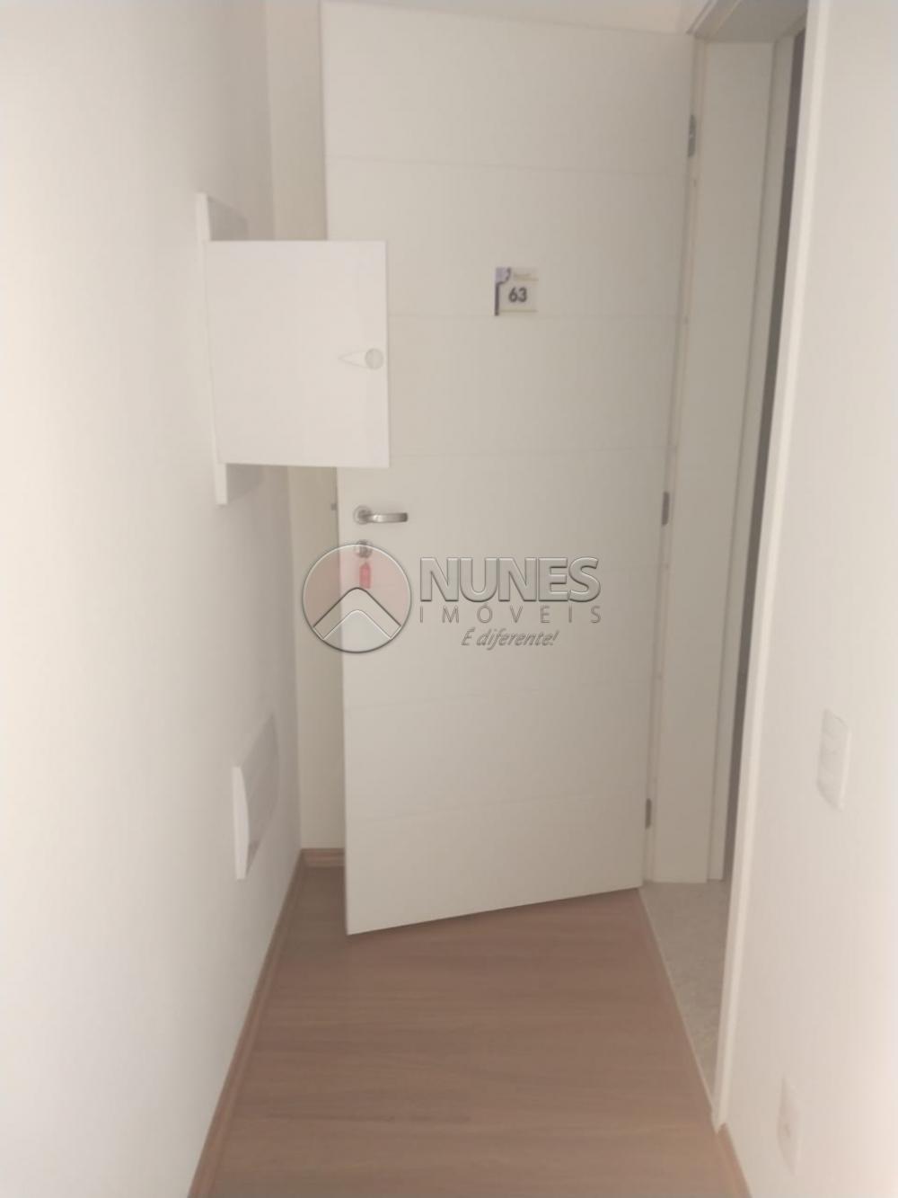 Comprar Apartamento / Padrão em Osasco apenas R$ 440.000,00 - Foto 22