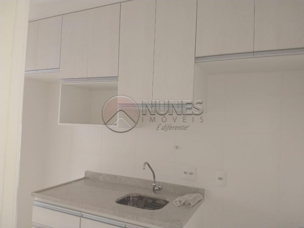 Comprar Apartamento / Padrão em Osasco apenas R$ 440.000,00 - Foto 11