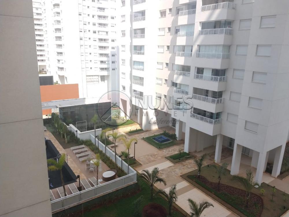 Comprar Apartamento / Padrão em Osasco apenas R$ 440.000,00 - Foto 24
