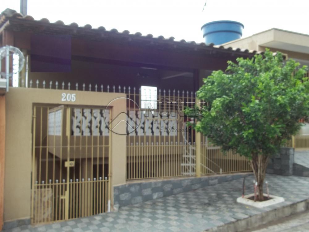Sobrado de 3 dormitórios à venda em Jardim Oriental, Osasco - SP