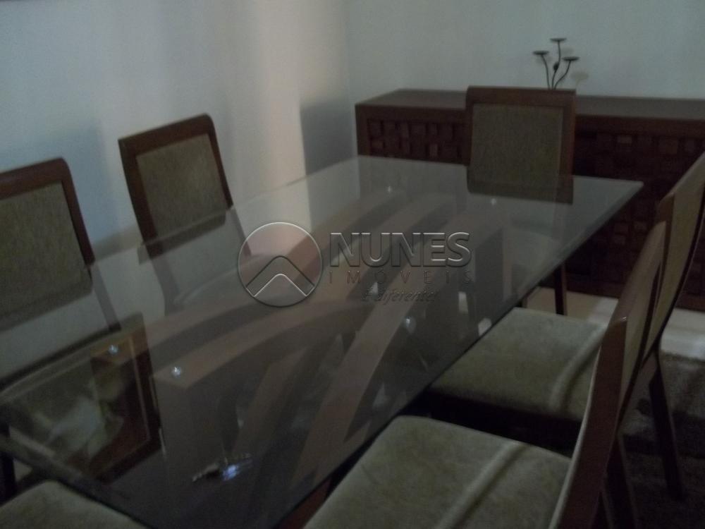 Casa de 3 dormitórios em Jardim Oriental, Osasco - SP