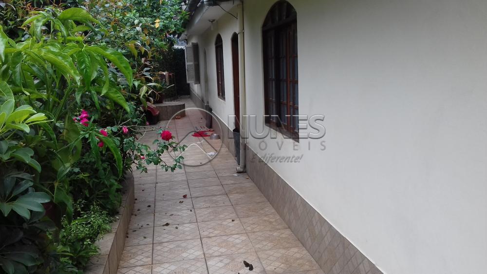 Casa de 2 dormitórios à venda em Jardim Jaguaribe, Osasco - SP