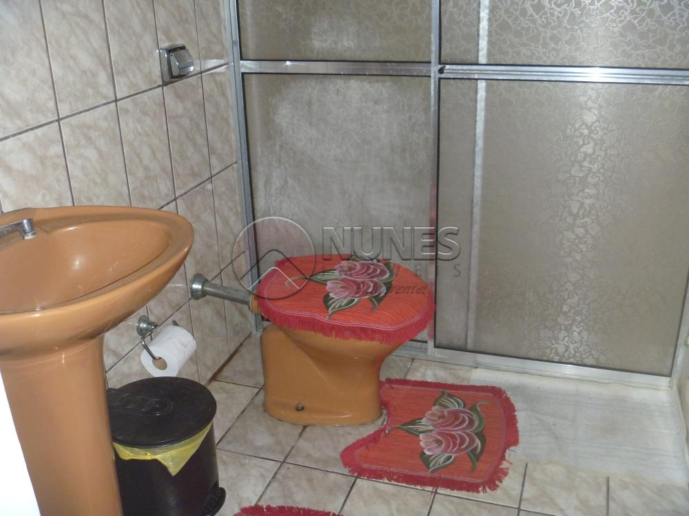 Casa de 3 dormitórios em Jardim Piratininga, Osasco - SP