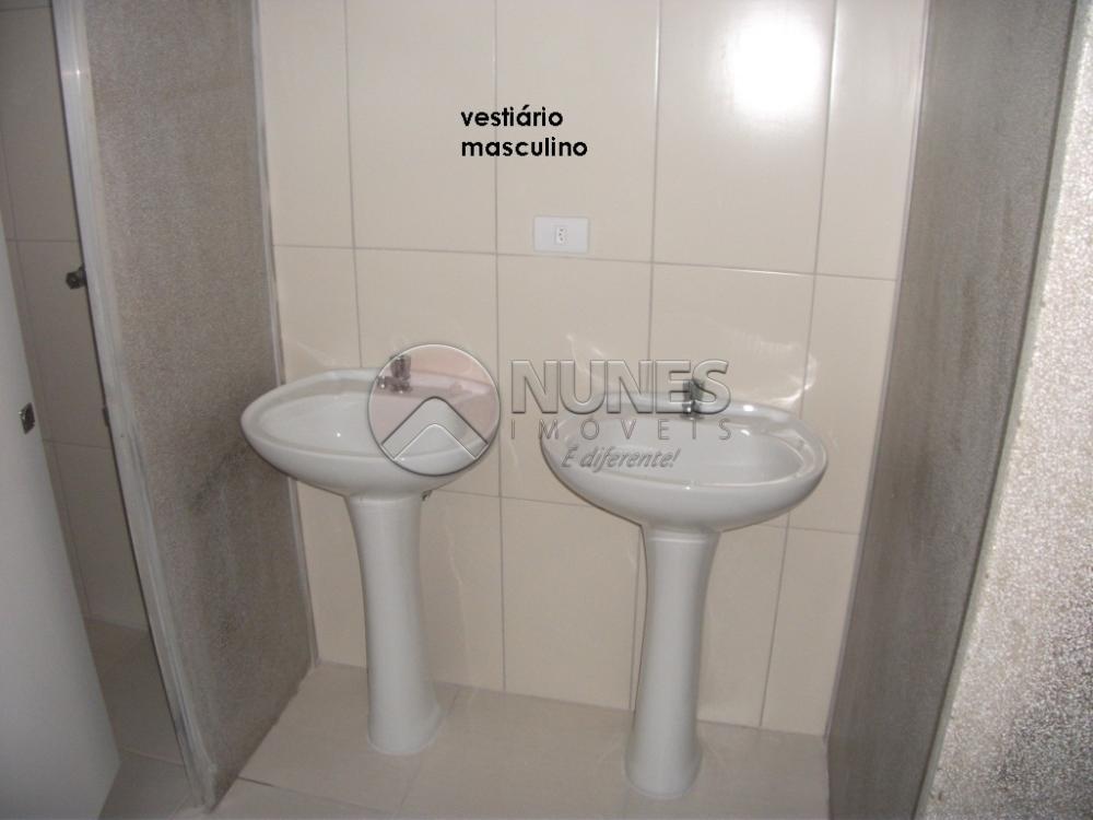 Alugar Comercial / Galpão em Vargem Grande Paulista apenas R$ 11.000,00 - Foto 8