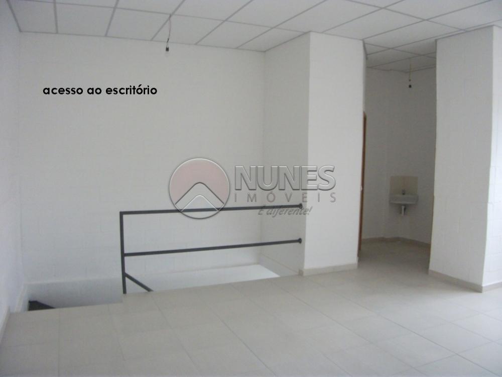 Alugar Comercial / Galpão em Vargem Grande Paulista apenas R$ 11.000,00 - Foto 17