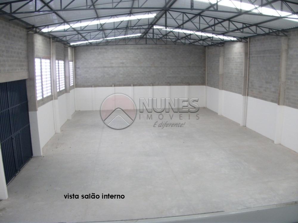 Alugar Comercial / Galpão em Vargem Grande Paulista apenas R$ 11.000,00 - Foto 20