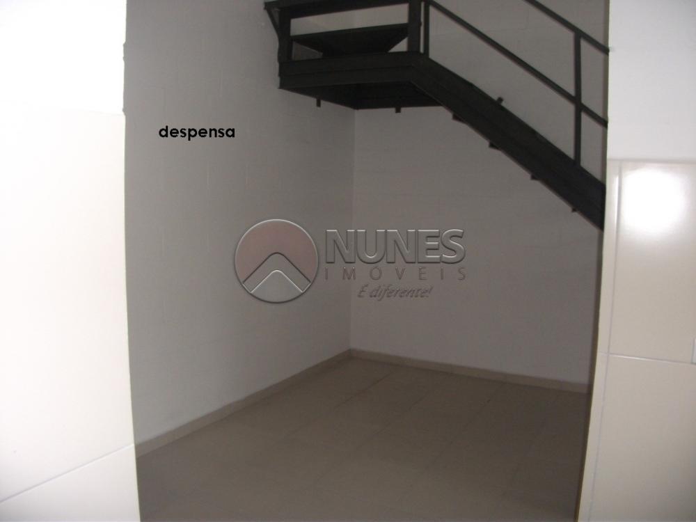 Alugar Comercial / Galpão em Vargem Grande Paulista apenas R$ 11.000,00 - Foto 12