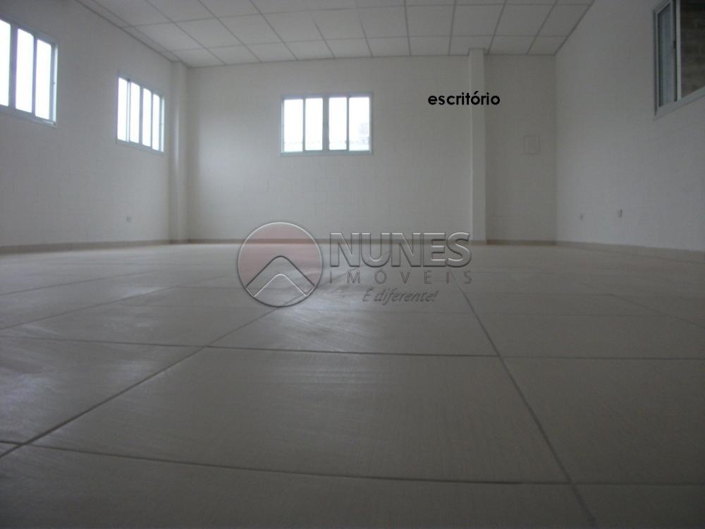 Alugar Comercial / Galpão em Vargem Grande Paulista apenas R$ 11.000,00 - Foto 15