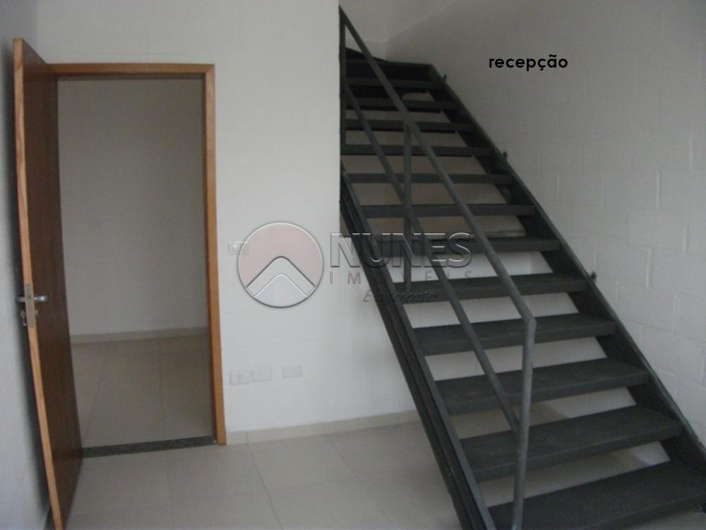 Alugar Comercial / Galpão em Vargem Grande Paulista apenas R$ 11.000,00 - Foto 14
