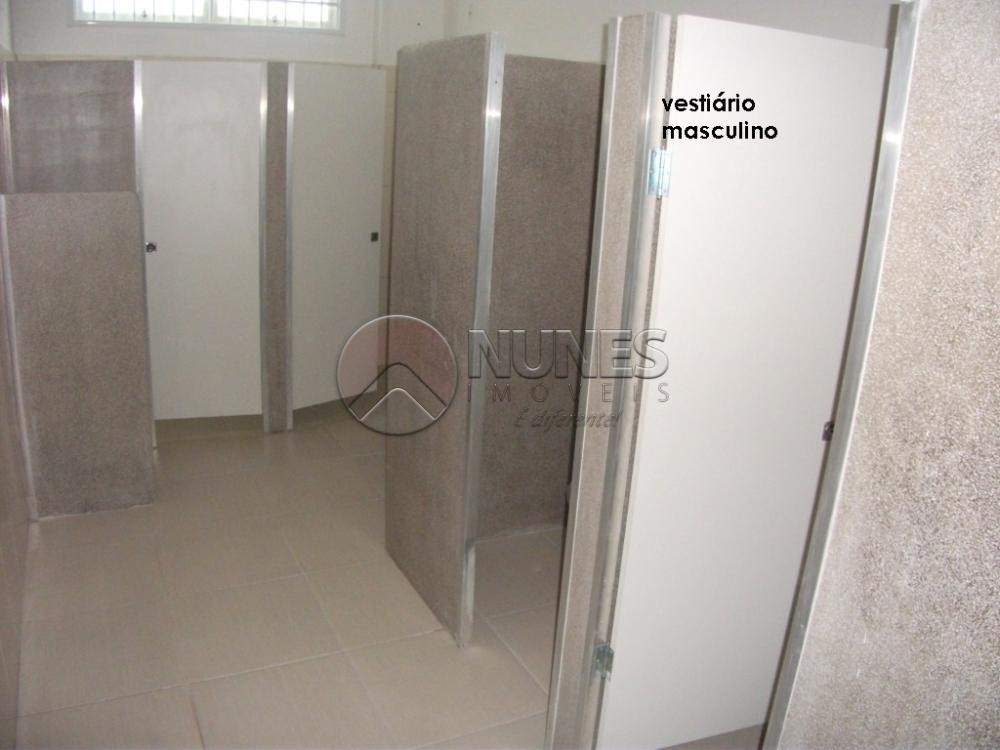 Alugar Comercial / Galpão em Vargem Grande Paulista apenas R$ 11.000,00 - Foto 7