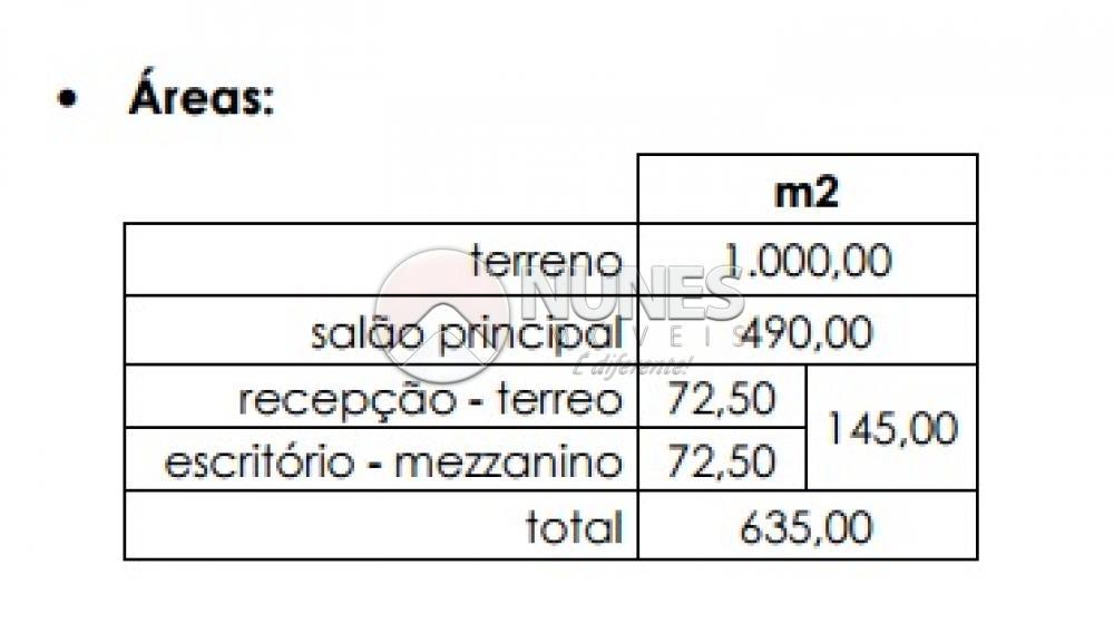Alugar Comercial / Galpão em Vargem Grande Paulista apenas R$ 11.000,00 - Foto 21