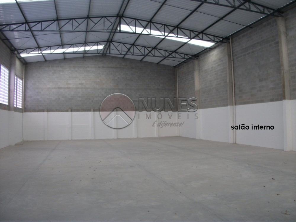 Alugar Comercial / Galpão em Vargem Grande Paulista apenas R$ 11.000,00 - Foto 3