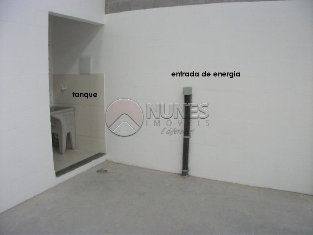Alugar Comercial / Galpão em Vargem Grande Paulista apenas R$ 11.000,00 - Foto 4