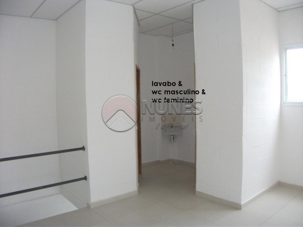 Alugar Comercial / Galpão em Vargem Grande Paulista apenas R$ 11.000,00 - Foto 18