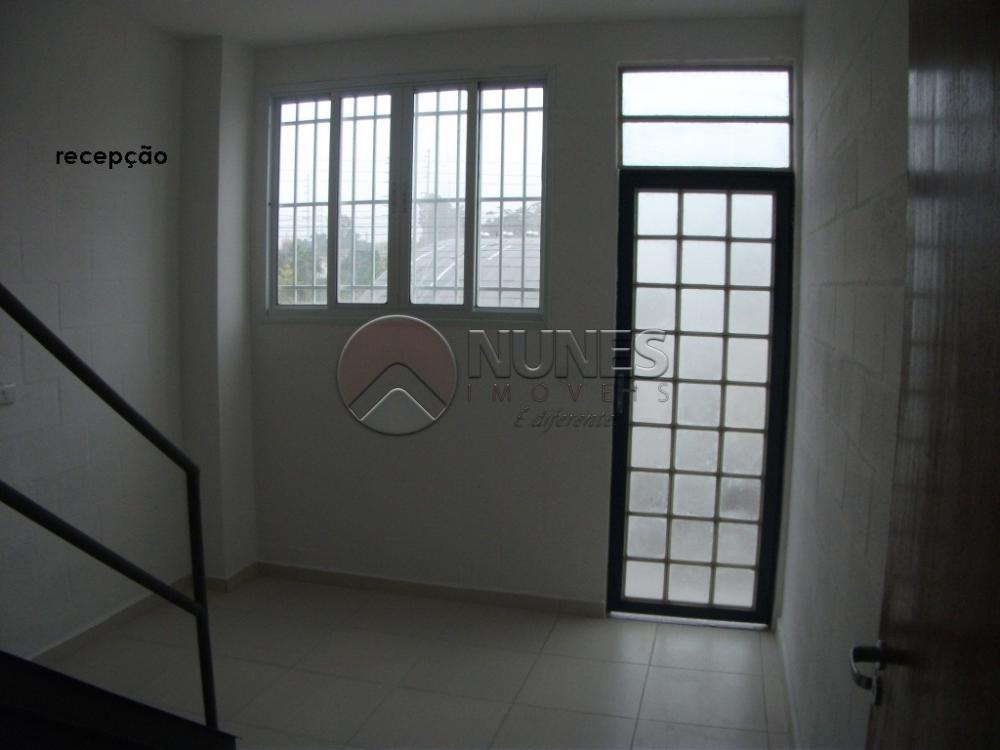 Alugar Comercial / Galpão em Vargem Grande Paulista apenas R$ 11.000,00 - Foto 13