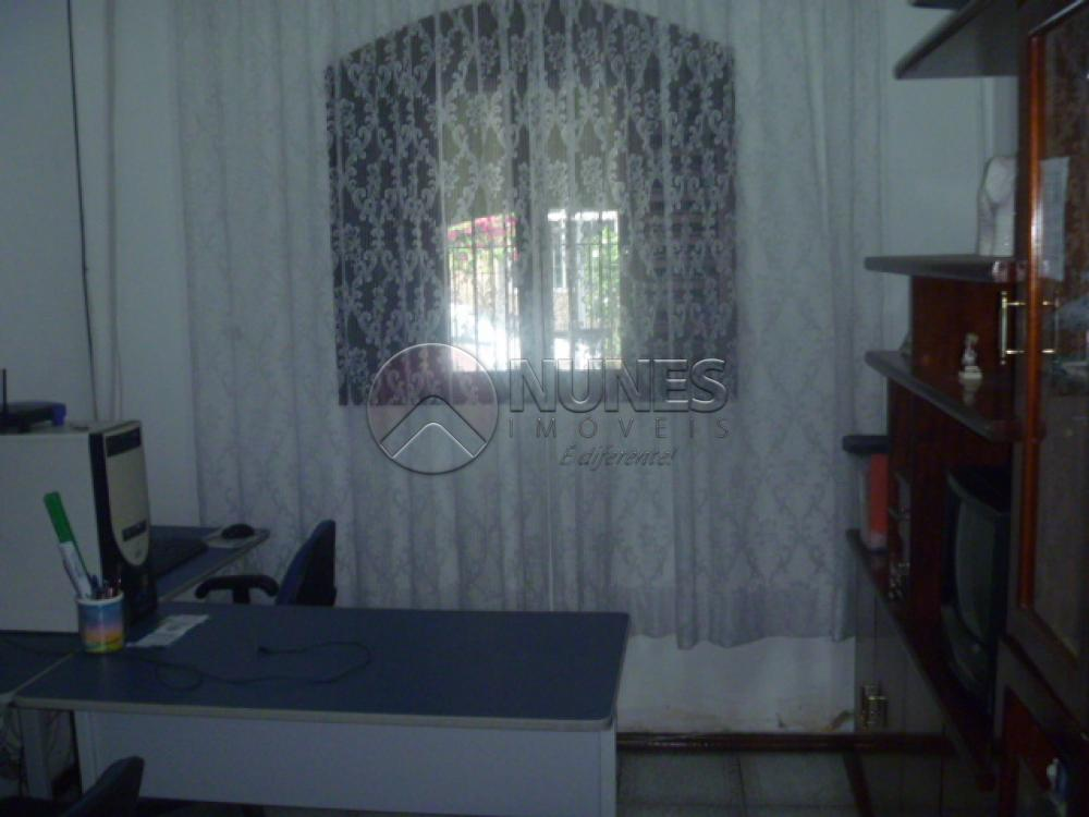 Alugar Casa / Sobrado em Osasco apenas R$ 2.500,00 - Foto 5