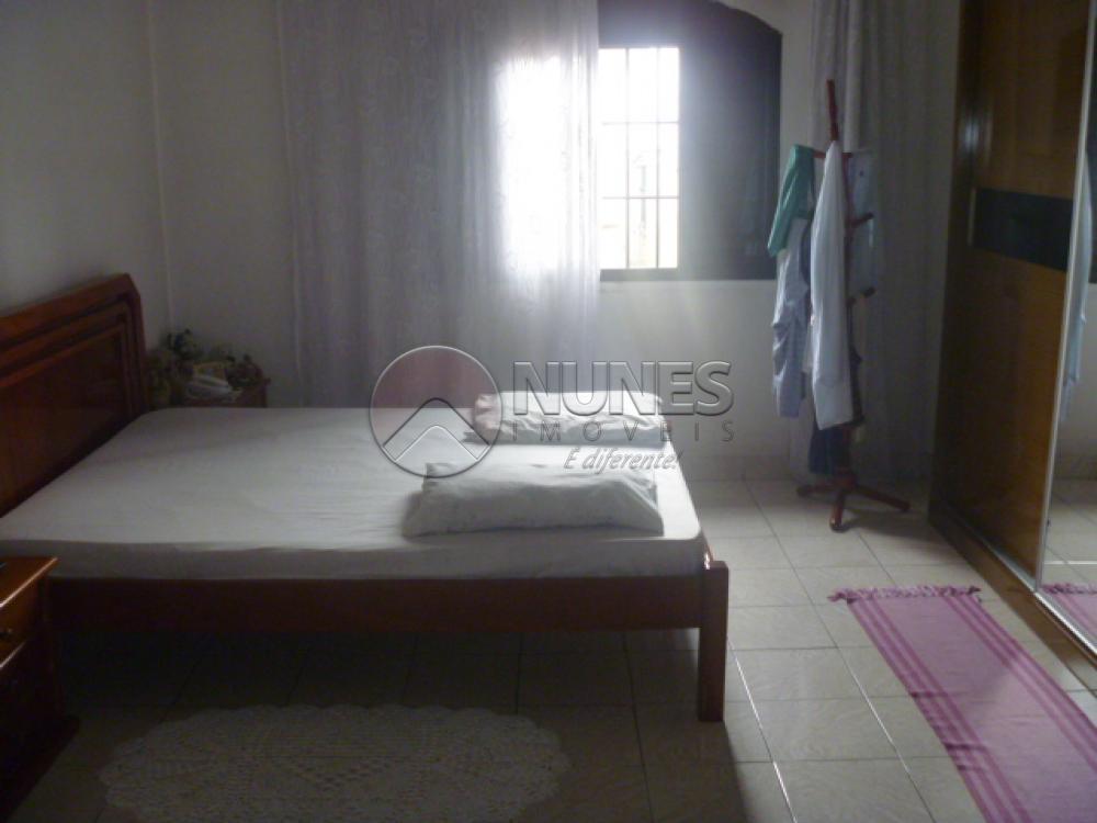 Alugar Casa / Sobrado em Osasco apenas R$ 2.500,00 - Foto 15