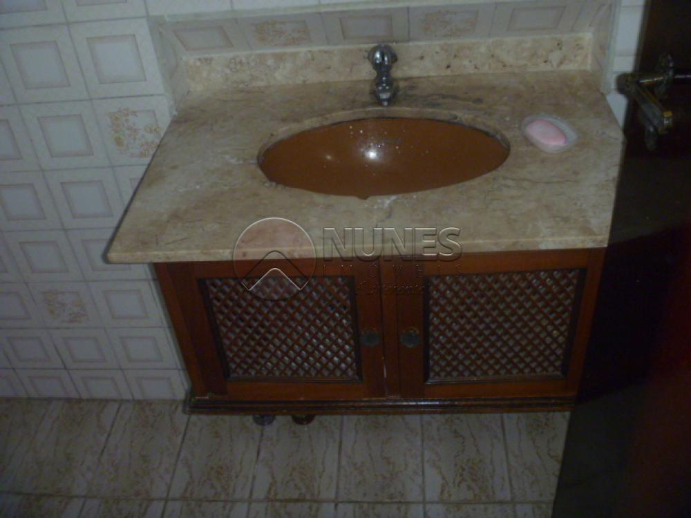 Alugar Casa / Sobrado em Osasco apenas R$ 2.500,00 - Foto 8