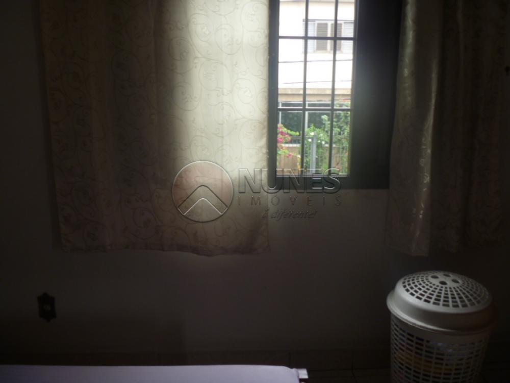 Alugar Casa / Sobrado em Osasco apenas R$ 2.500,00 - Foto 19