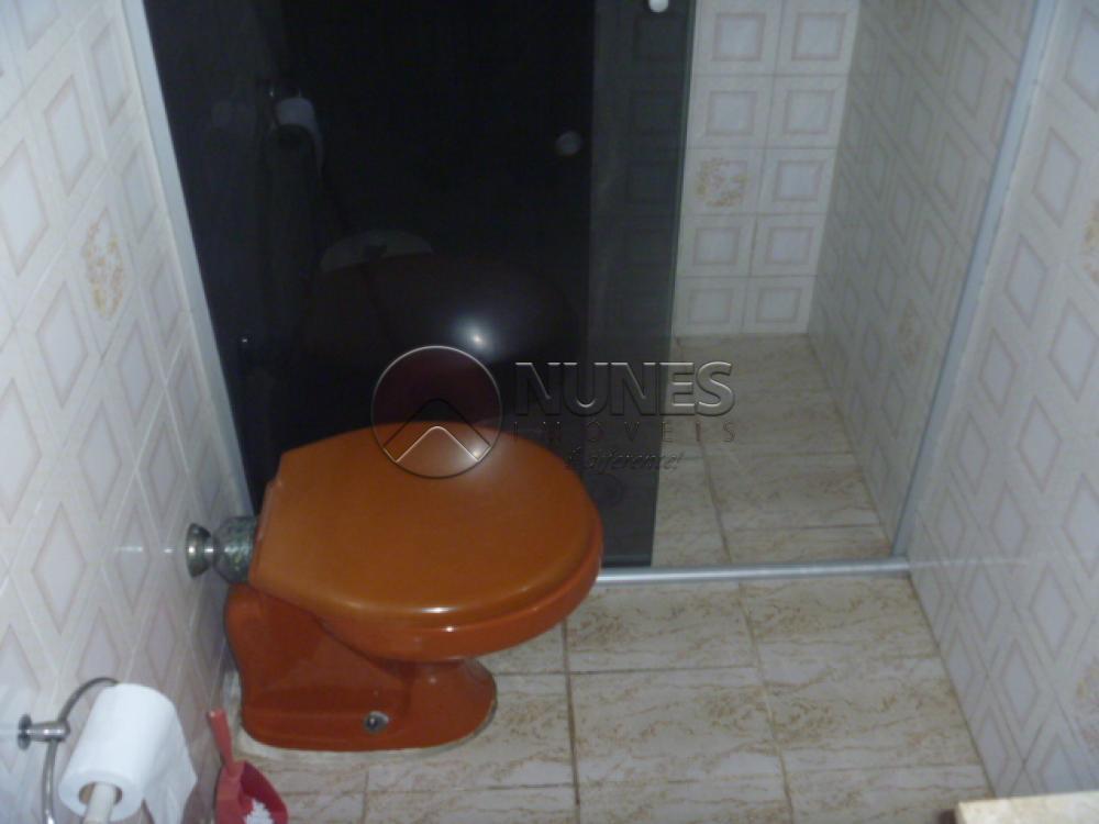 Alugar Casa / Sobrado em Osasco apenas R$ 2.500,00 - Foto 9
