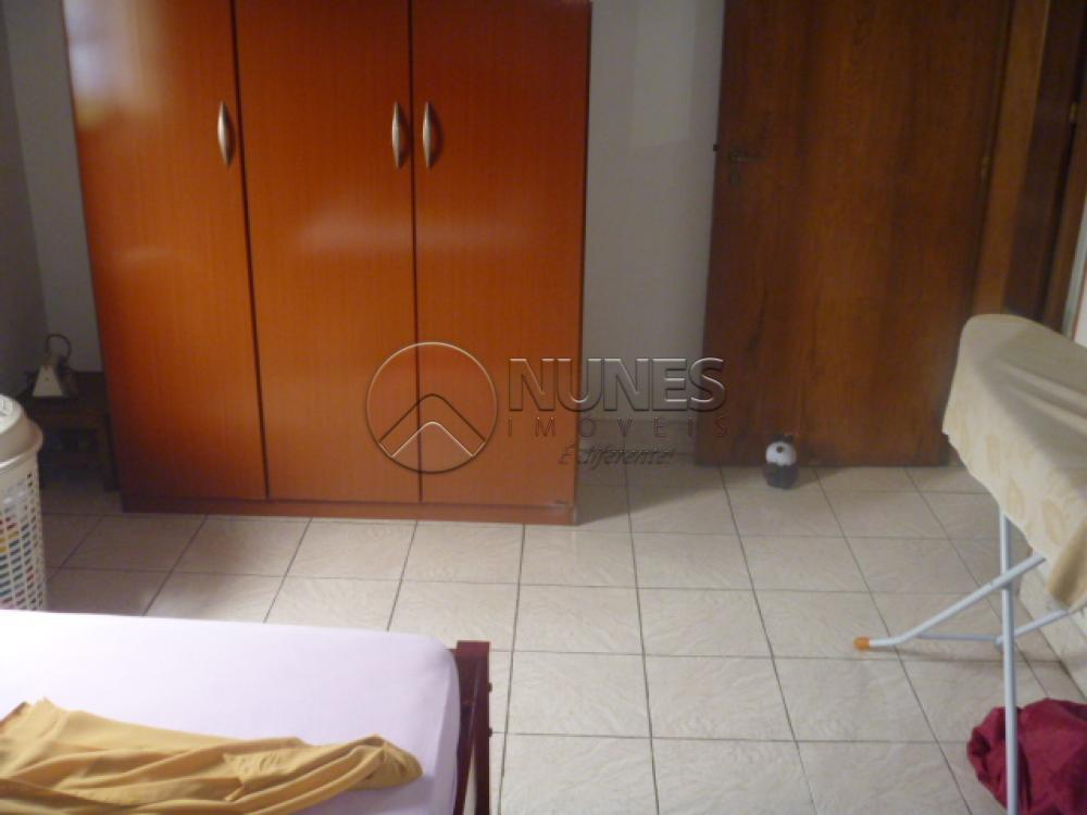 Alugar Casa / Sobrado em Osasco apenas R$ 2.500,00 - Foto 20