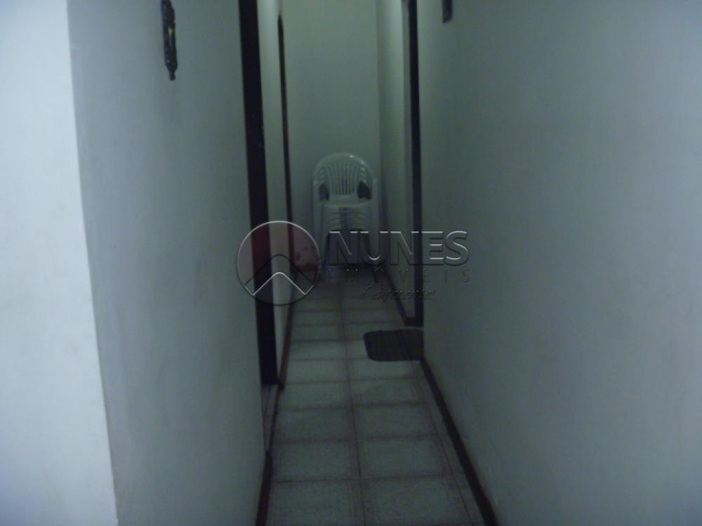 Alugar Casa / Sobrado em Osasco apenas R$ 2.500,00 - Foto 4