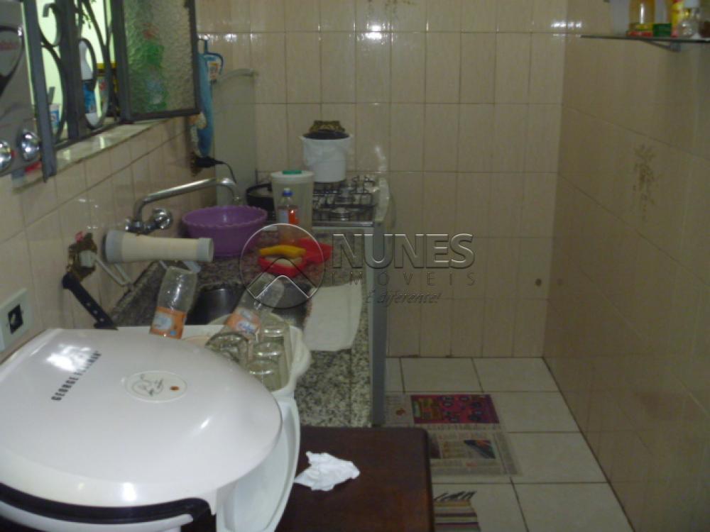 Alugar Casa / Sobrado em Osasco apenas R$ 2.500,00 - Foto 12
