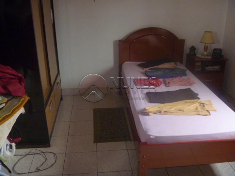 Alugar Casa / Sobrado em Osasco apenas R$ 2.500,00 - Foto 18