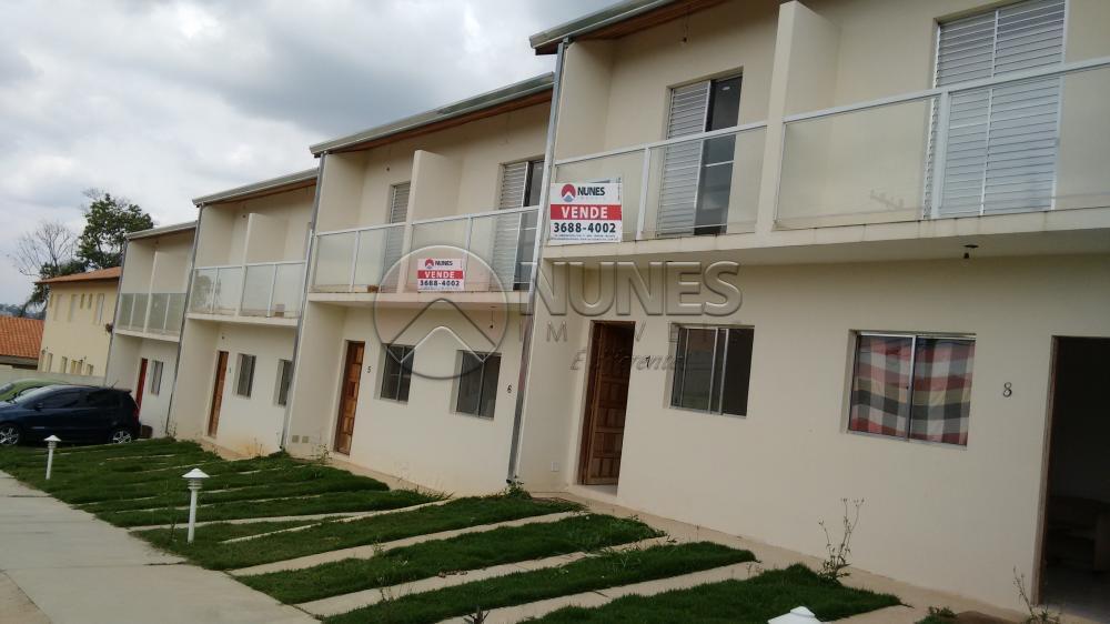Casa Sobrado Em Condominio de 2 dormitórios à venda em Centreville, Cotia - SP
