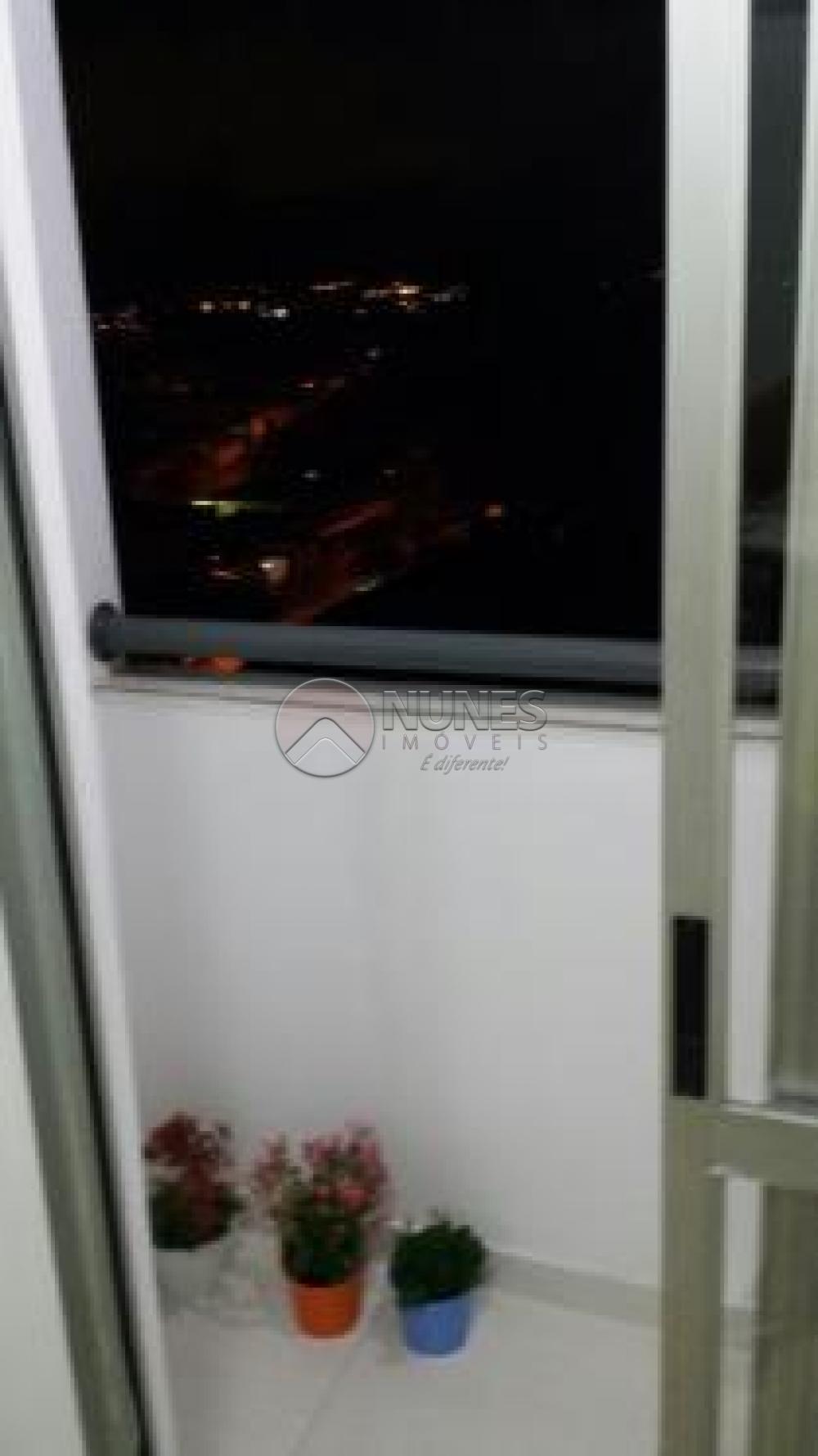 Apartamento Padrao de 3 dormitórios à venda em Vila Dos Remédios, São Paulo - SP