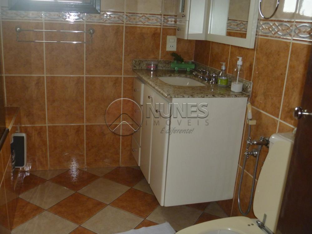Casa Casa Assobradada de 3 dormitórios à venda em Jardim Das Flores, Osasco - SP