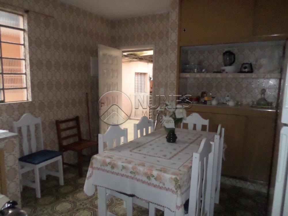 Casa à venda em Jardim Das Flores, Osasco - SP