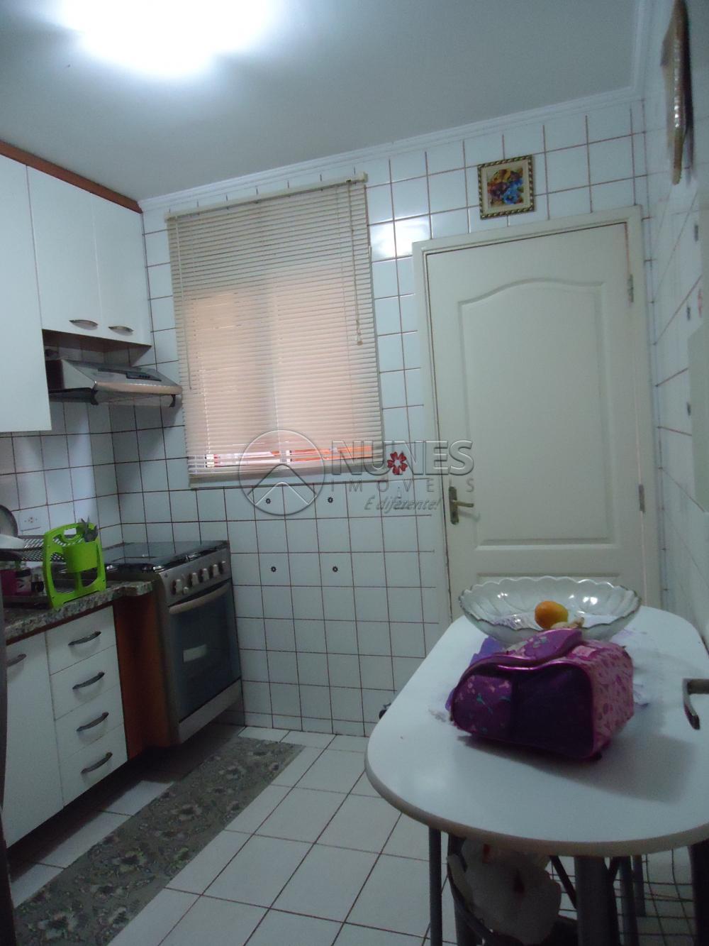 Casa Cond.fechado de 2 dormitórios à venda em Granja Viana, Cotia - SP