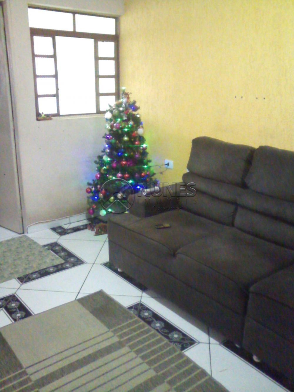 Comprar Casa / Sobrado em Carapicuíba apenas R$ 500.000,00 - Foto 5