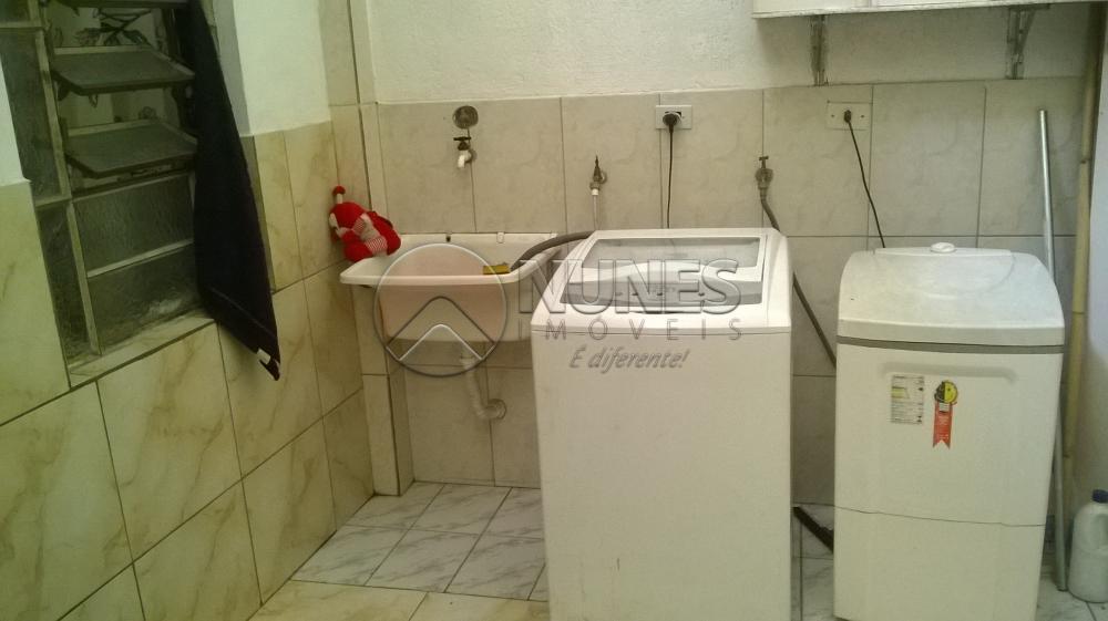Comprar Casa / Sobrado em Carapicuíba apenas R$ 500.000,00 - Foto 10