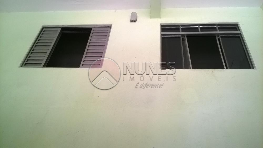 Comprar Casa / Sobrado em Carapicuíba apenas R$ 500.000,00 - Foto 9